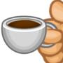 Happy International Coffee Day ☕