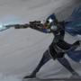 Big stick [commission]