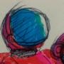 Sketch de among us