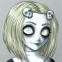Lenore - Cute Little Dead Girl