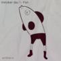 FISHBANG! [animated]