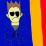 Tom fan art 2