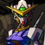 Gundam girl