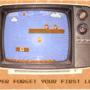 NES by GWNAE