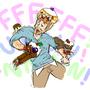 fun by emukid