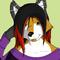 FoxyKin Avatar