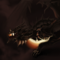 WoW - Deathwing