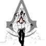 Altair Redux