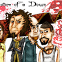 System of a Down by jandaman