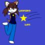 leondro by vidiogamefreak