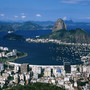 Cities-Rio by Claymation5