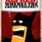 Batman Fraiche