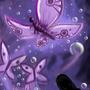 Papillon by Knocturne