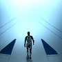 Tron Legacy: Into the Grid