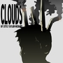 CLOUDS by Otto
