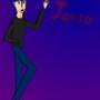 Joeso