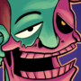 October 2020 Icon