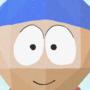 Stan (n64 study)