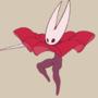 Hornet jump