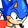 a quick sonic