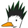 Gon Duck
