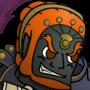 Ganondorf (Brawl Minus)