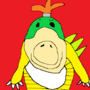 Bowser Jr from SML
