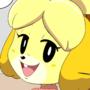 [COM] Isabelle's Feelin' Peachy