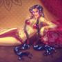 Exotic Beauty REDUX 2020