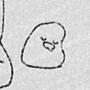 Stinktober #2 - Blob