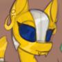 Temple Pony OCs