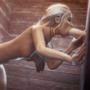 Daenerys Gloryhole
