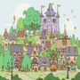 Tiny Town 4