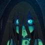 """""""Wet Nightmares"""" Chapter 01"""