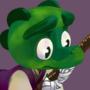 Croc Lad