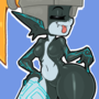Smooth Midna