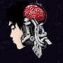 SPOOKY MONTH: Pick my Brain
