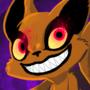 Fox Fox