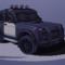 Octobit Day9: Vehicle