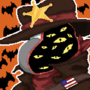 JFJ Halloween