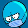 Geometopia COVID-19/Mask Wearing PSA