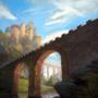 Bridge 3000