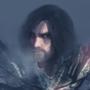 O cavaleiro de Schrade