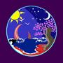Dreambubble by R0ad