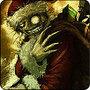Zanta Claws by GoldenHaloHero
