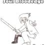 Soul Bloodedge by SoulBloodedge12