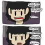 OverKill Super Meat Boy by comicretard