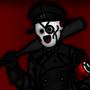 General Rofelkopf 1 by RazorShader
