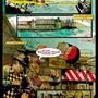 bioshock fan comic book pg2 by 3ciona