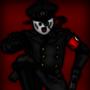 General Rofelkopf 4 by RazorShader